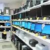 Компьютерные магазины в Усть-Тарке