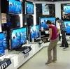 Магазины электроники в Усть-Тарке